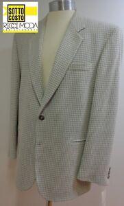 Outlet Man Jacket €.49, 90 Jacket Man Chaqueta Clothes 031580003