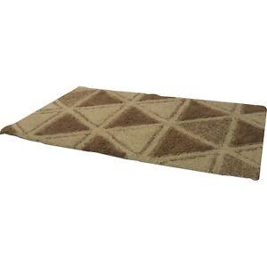 Bathroom-Floor-Mat-100-Cotton-Soft-Rug-Bath-Shower-Absorbent-Non-Slip-Voyager