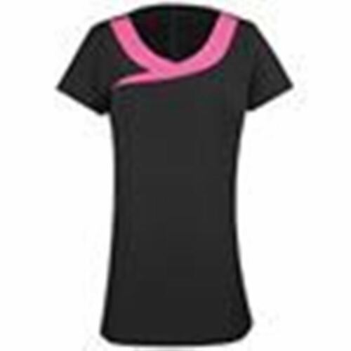 """PREMIER /""""IVY/"""" BEAUTY//SPA//SALON TINIC CONTRAST NECKLINE ASST COLS AND SIZES NEW"""
