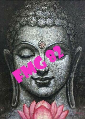 FRIDGE MAGNETS ENLIGHTENMENT INSPIRATION  BUDDHA LOTUS POSITIVITY LIFE QUOTE