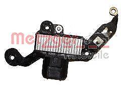 Generatorregler Metzger 2390038