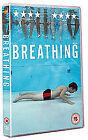 Breathing (DVD, 2012)