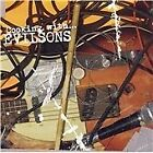 Evilsons - Cooking with... (2012)