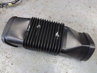 MAZDA MX5 MK1 EUNOS AIR CON PIPE