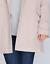 Lane-Bryant-Faux-Fur-Collar-Lady-Coat-14-16-18-20-22-24-26-28-1x-2x-3x-4x thumbnail 3