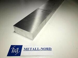 Aluminium-Platte-828x15x150-mm-AW-7075-HOCHFEST-AlZnMgCu1-5-Halbzeug-Alu-Block