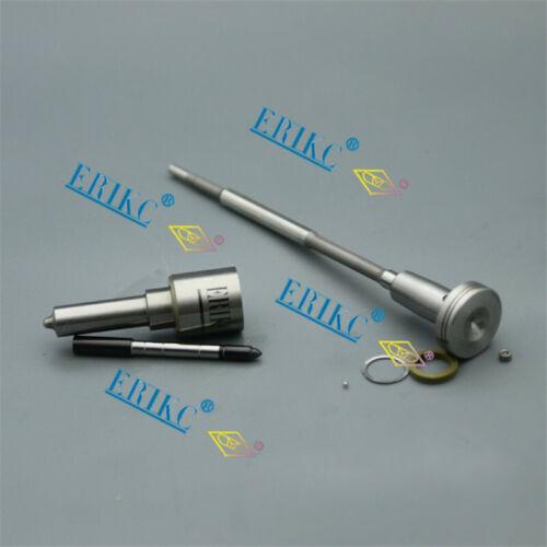 ERIKC Injector Parts Nozzle DLLA150P1606 Valve F00VC01346 for Bosch 0445110269