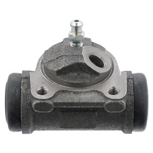 Rear Right Wheel Cylinder Fits Peugeot OE 4402C2 Febi 102819