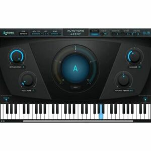 Antares-Auto-Tune-Artist-Download-Authorized-Dealer-MAKE-AN-OFFER