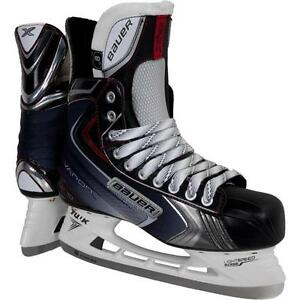 6f1bd6fd7a3 Best Reebok Ice Hockey Skates for Adults