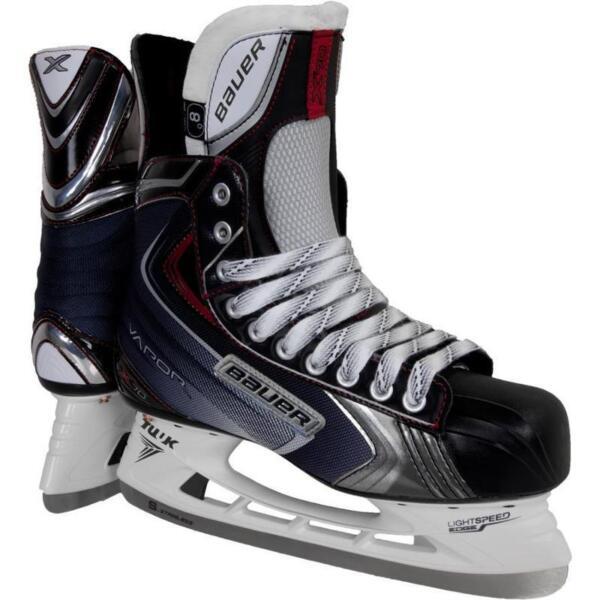 Bauer Supreme 70 Hockey Ice Skates for sale online | eBay