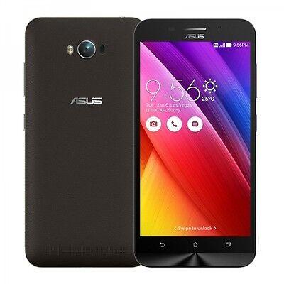 Asus Zenfone Max Dual Sim 2/32GB FDD LTE ZC550KL SnapDragon 410 Quad Core Nero