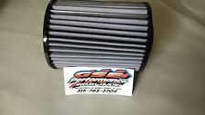 AIR FILTER / HIGH FLOW Can Am Outlander Renegade  500-1000 increase fuel mileage
