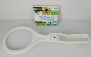 Wii-Sports-Nintendo-Complete-Tennis-Rack