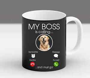 Funny-Golden-Retriever-Owner-Fur-Mom-Dad-Gift-Coffee-Mug