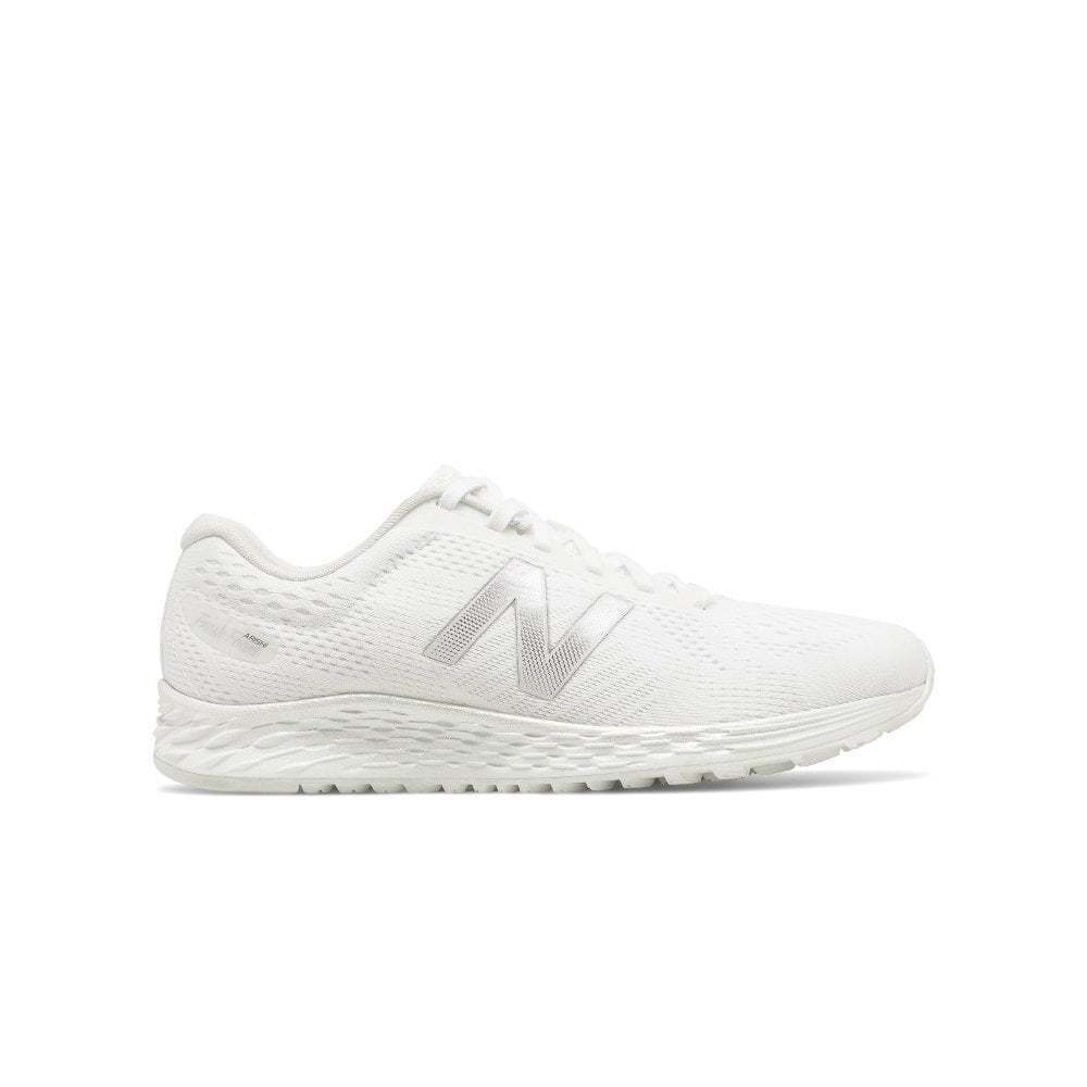 New Balance Womens Fresh Foam Arishi Sport