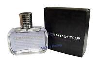 Lr Terminator Eau De Parfum 50 Ml (100 Ml =