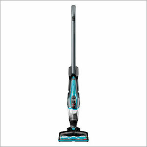 BISSELL-Adapt-Ion-Pet-Cordless-Vacuum-2286A-NEW