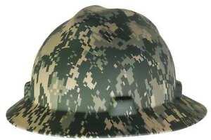 Hard-Hat-FullBrim-Slotted-Camouflage-MSA-10104254