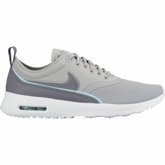 Grey royal blue cheap men nike air max thea print,nike