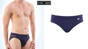 Mens-HOM-swimming-mini-briefs-Baracoa-beach-beach-sun-sexy-exercise-pool-summer