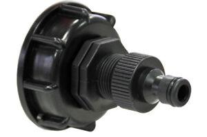 IBC-1000L-adapter-S60x6-male-hozelock-adapter-gardena-adaptador-adattatore