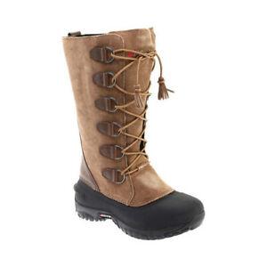 Baffin-Women-039-s-Coco-Snow-Boot