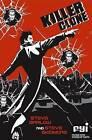 Killer Clone by Steve Skidmore, Steve Barlow (Paperback, 2009)
