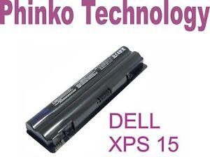 Battery-For-Dell-XPS-L401x-L501x-L502x-L701x-L702x-312-1127-R795X-10186