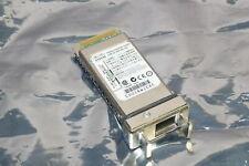 Cisco CVR-X2-SFP • Genuine GBIC TwinGig Converter Module ■SameDayShipping■