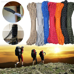 9F18-Diameter-4mm-Tent-Rope-Parachute-Rope-Swing-Outdoor-Reflective-Camping-Cord