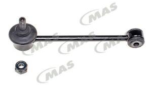 Suspension-Stabilizer-Bar-Link-K-fits-2006-2013-BMW-328i-335i-128i-135i-M3-MAS