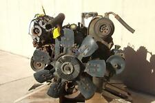 International Ih 73 Idi Nat Engine Complete Core Esn 73du2u679172