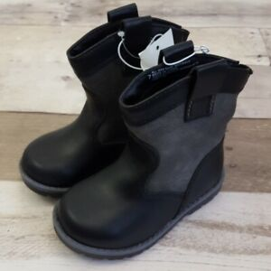 11 New Cat /& Jack  Western Style Cowboy Boots Toddler Boys Size 6,7,8,9,10