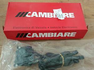 Cambiare-VE520173-Ignition-Coil-Renault-Clio-Dacia-Logan-1-2-2001-2020