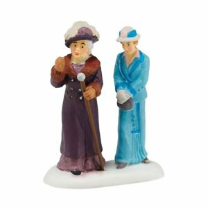 Downton Countess Young and Department Accessory Dowager 56 Abbey Fri Series 50OxqX7w