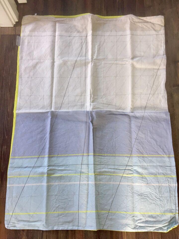 sengetøj hay Sengetøj, Baby sengetøj, Hay – dba.dk – Køb og Salg af Nyt og Brugt sengetøj hay