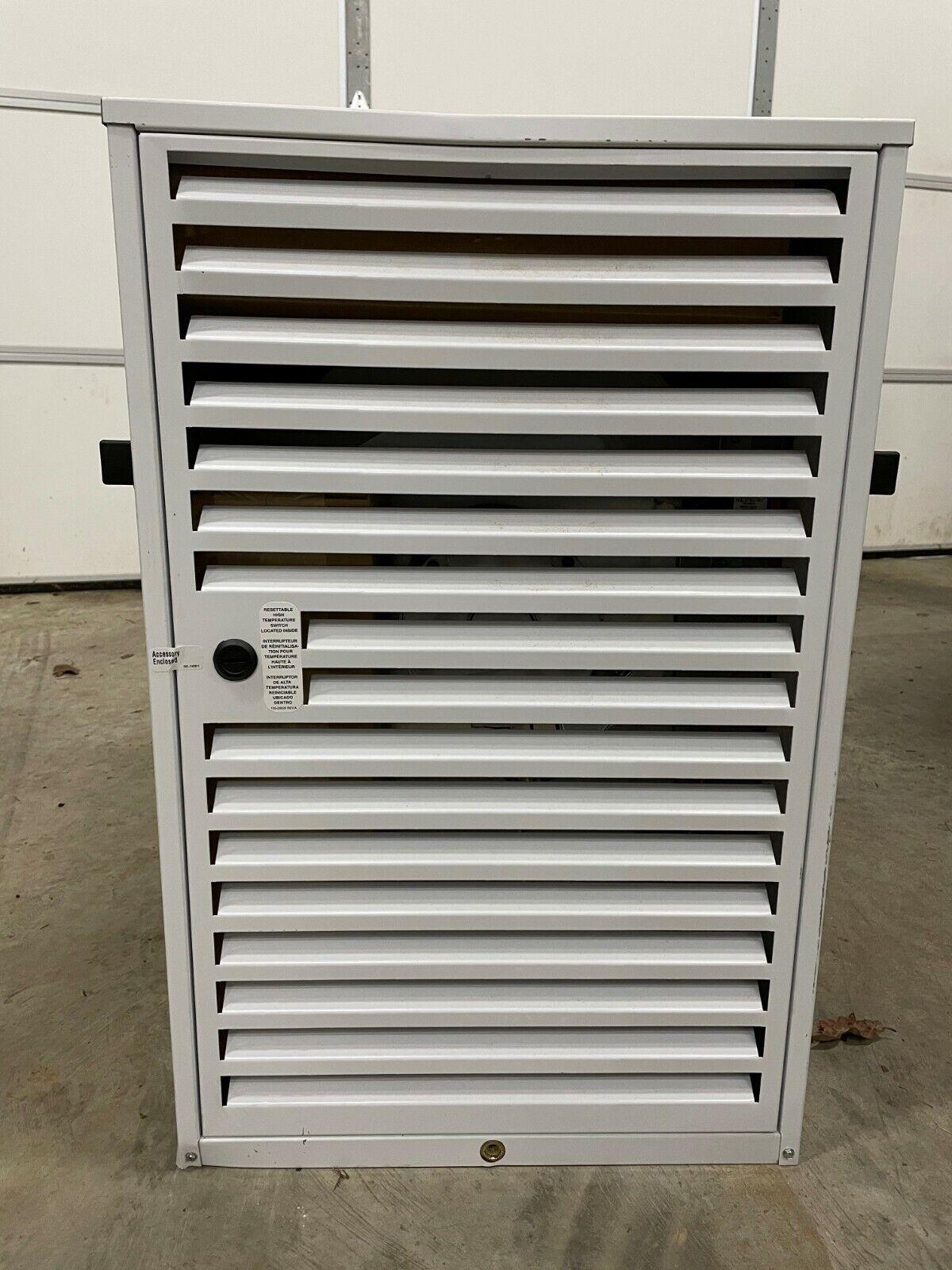 SUPCO DH500 5000 Watt Heat Recoil Kit for sale online