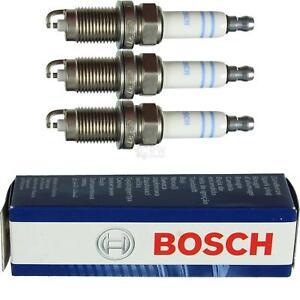 3X-Original-BOSCH-Zuendkerzen-0-242-236-565-Zuend-Kerzen