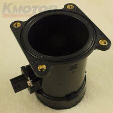 New Mass Air Flow Sensor MAF 22680-CA000 For Nissan 350Z Maxima Quest 03-09