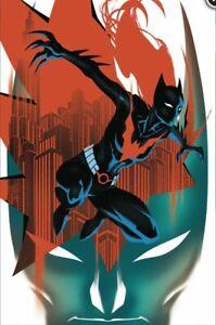 BATMAN-BEYOND-42-DC-COMICS-MANAPUL-VARIANT-JURGENS-COVER-B
