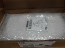 American Standard 735083-400.020 Cadet and Glenwall Tank Cover