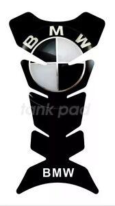 BMW-GS-K1200R-K1300R-GS650-m-a-SCHUTZ-FUR-TANK-AWESOME-TANK-PAD