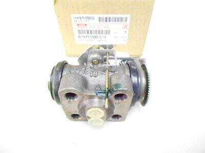 Brake Wheel Cylinder for Isuzu NPR 99-04 W37876 F123255 F140758 134.7602 W370007