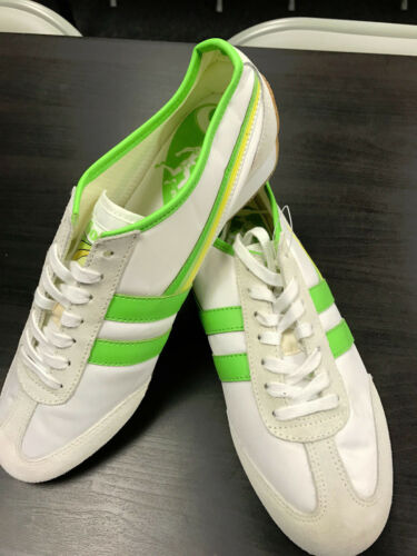 ***NEW*** Gola Women`s shoes Capital Size 6 U.S.