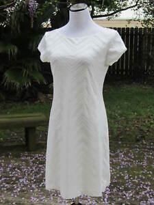 White House Black Market Sequin Chevron Zig Zag Scoop Neck Shift Dress Size S Ebay,Wedding Dresses Ball Gown Sweetheart Neckline
