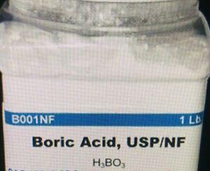 ACIDE-BORIQUE-1-KG
