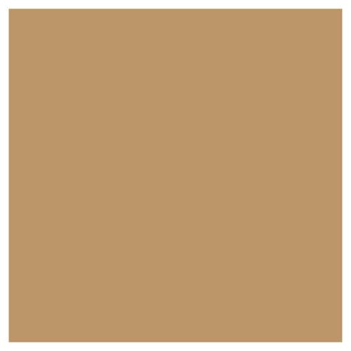 3,97 eur//100 M Amann Serafil tissage 10-300 m-marron-sons