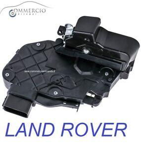 Serratura-Porta-Posteriore-Destra-Land-Range-Rover-Sport-dal-2005-al-2013-NUOVA