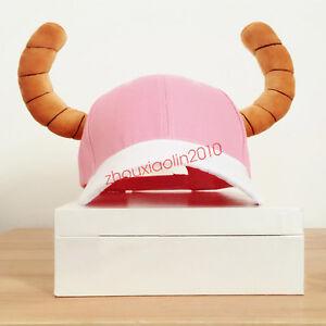 Miss-Kobayashi-039-s-Dragon-Maid-Quetzalcoatl-Lucoa-Dragon-Horn-Hat-Cosplay-Cap